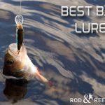 best bass lures